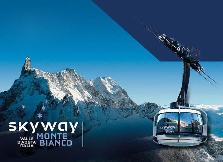 DISCOUNT ON THE SKYWAY TICKETS